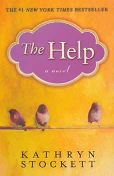 The Help, Kathryn Stockett