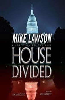 House Divided: A Joe DeMarco Thriller, Mike Lawson