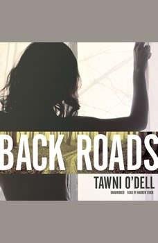 Back Roads, Tawni ODell