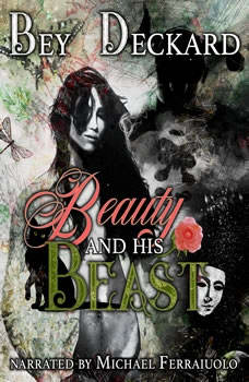 Beauty and His Beast, Bey Deckard