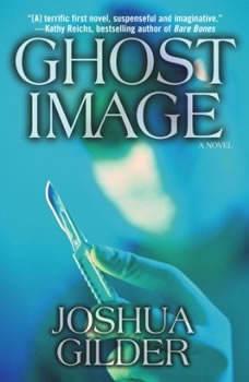 Ghost Image, Joshua Gilder