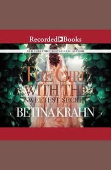 The Girl with the Sweetest Secret, Betina Krahn