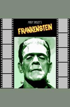 Mary Shelley's Frankenstein, Mary Shelley