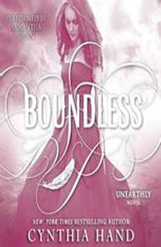 Boundless, Cynthia Hand
