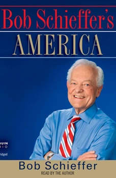 Bob Schieffers America