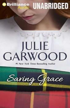 Saving Grace, Julie Garwood