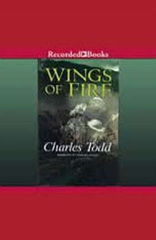 Wings of Fire, Charles Todd