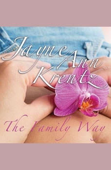 The Family Way, Jayne Ann Krentz