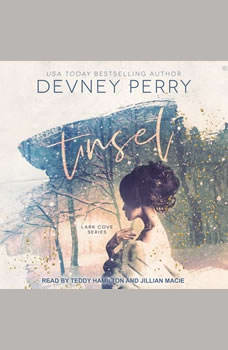 Tinsel, Devney Perry