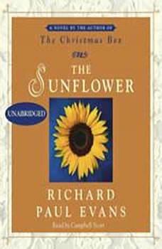 The Sunflower, Richard Paul Evans
