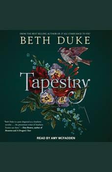 Tapestry, Beth Duke
