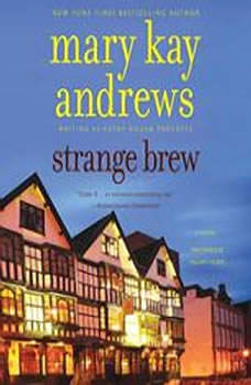 Strange Brew, Mary Kay Andrews
