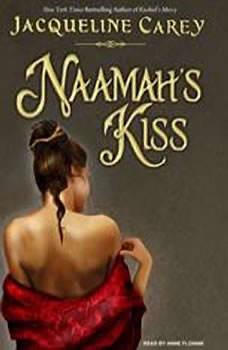 Naamah's Kiss, Jacqueline Carey