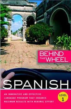 Behind the Wheel - Spanish 1, Behind the Wheel