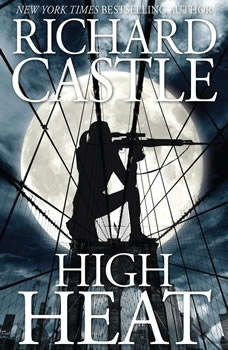 High Heat, Richard Castle