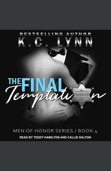 The Final Temptation, K.C. Lynn