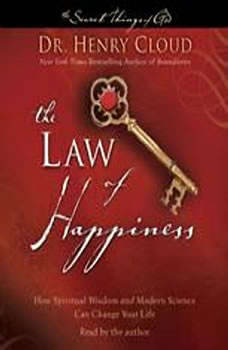 Download Law Of Happiness How Spiritual Wisdom And Modern border=