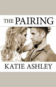 The Pairing, Katie Ashley