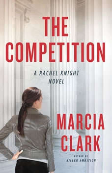 The Competition, Marcia Clark