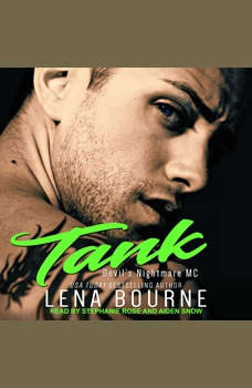 Tank, Lena Bourne