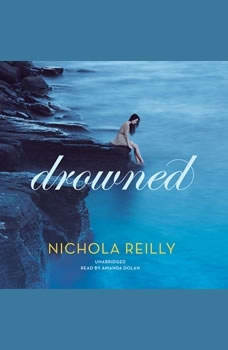 Drowned, Nichola Reilly