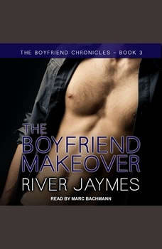The Boyfriend Makeover, River Jaymes