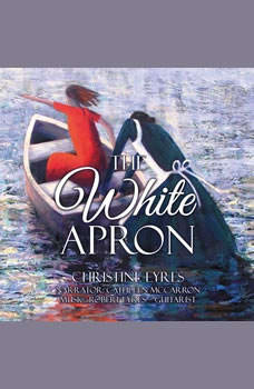 The White Apron, Christine Eyres