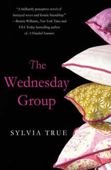 The Wednesday Group, Sylvia True