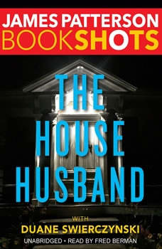 The House Husband, James Patterson