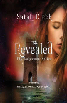 The Revealed, Sarah Kleck