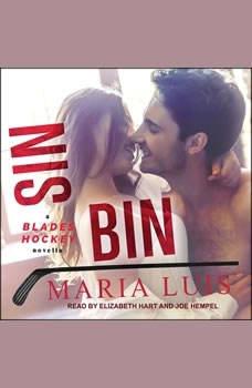 Sin Bin, Maria Luis