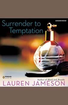 Surrender to Temptation, Lauren Jameson