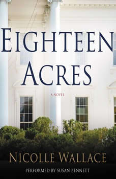 Eighteen Acres, Nicolle Wallace