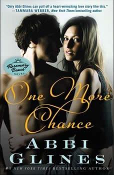One More Chance, Abbi Glines