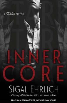 Inner Core, Sigal Ehrlich