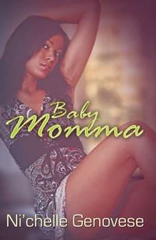 Baby Momma, Ni'chelle Genovese