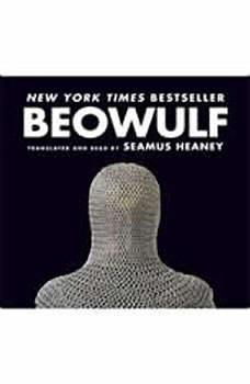 Beowulf, Seamus Heaney