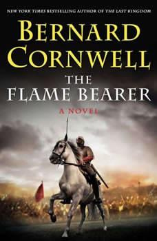 The Flame Bearer, Bernard Cornwell