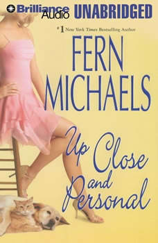 Up Close and Personal, Fern Michaels