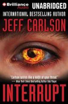 Interrupt, Jeff Carlson