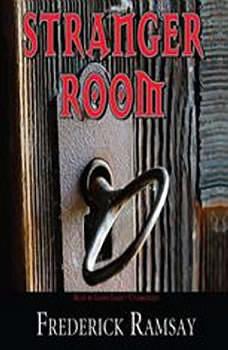 Stranger Room, Frederick Ramsay