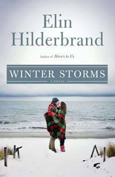 Winter Storms, Elin Hilderbrand