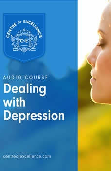 Dealing With Depression, Centre of Excellence