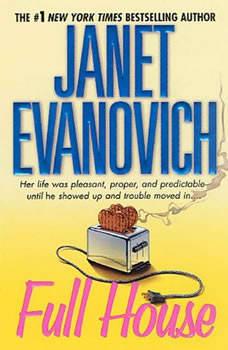 Full House, Janet Evanovich