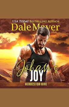 Johan's Joy, Dale Mayer