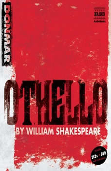 Othello, William Shakespeare