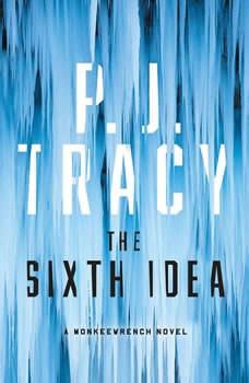 The Sixth Idea, P. J. Tracy