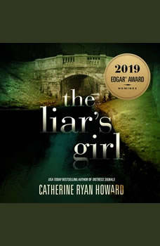 The Liars Girl, Catherine Ryan Howard