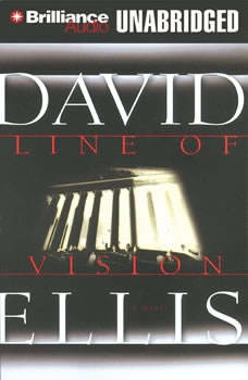 Line of Vision, David Ellis