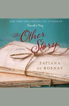 The Other Story, Tatiana de Rosnay